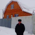 Копия 25_1_2016_отзыв Александр Валентинович Калачево портрет